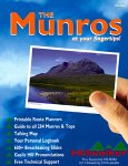 Hillwalker: The Munros