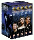 Dark Angel - Season 1 - Video