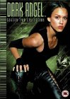 Dark Angel - Season 2 - Video