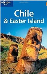 Chile and Easter Island - Lonely Planet