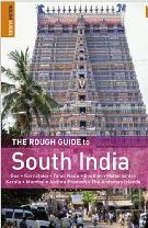 South India - Rough Guide