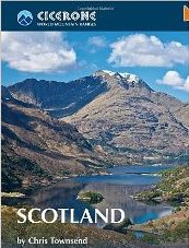 Scotland - Mountain Images