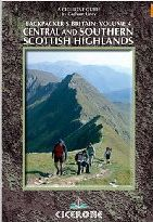 Central & Southern Scotland - Backpackers Britain