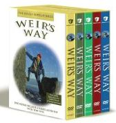 Weir's Way - DVD box set