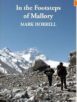 In the footsteps of Mallory
