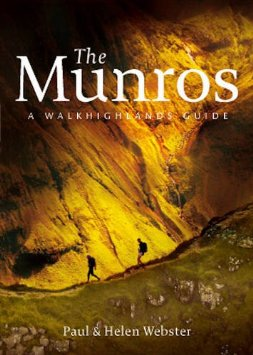 The Munros - Walkhighlands