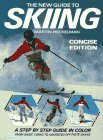 New Guide to Ski-ing