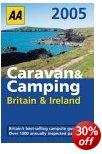 Camping & Caravanning - Britain & Ireland