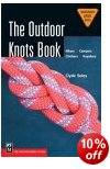 Outdoor Knots Book