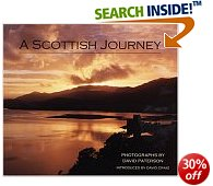 A Scottish Journey