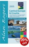Camping & Caravanning Sites - Central Europe & Croatia