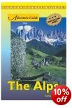 The Alps Adventure Guide