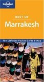 Marrakesh - LP Best of