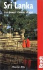 Sri Lanka - Bradt Travel Guide