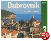 Dubrovnik - Bradt City Guide