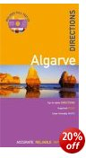 Algarve - Rough Guide Directions