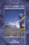Everest - A Trekkers Guide
