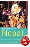 Nepal - Rough Guide