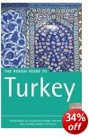 Turkey - Rough Guide