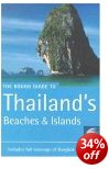 Thailand's Beaches & Islands Rough Guide