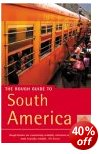 South America - Rough Guide