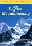 Ascent of Makalu - Mountaineering - X-Force Extreme Adventures