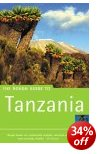 Tanzania - Rough Guide
