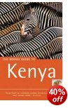 Kenya - Rough Guide