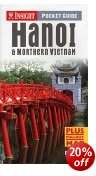 Hanoi & Northern Vietnam - Insight Pocket Guide