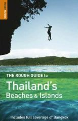Thailand's Islands & Beaches - Rough Guide