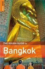 Bangkok - Rough Guide