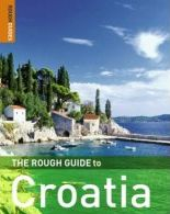 Croatia Rough Guide