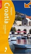 Croatia - Footprint Travel Guide