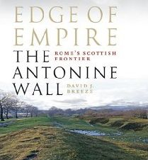 Edge of Empire - Scotland's Roman Frontier