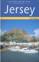 Jersey Visitors Guide
