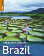 Brazil - Rough Guide