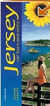 Jersey Car Tours & Waks