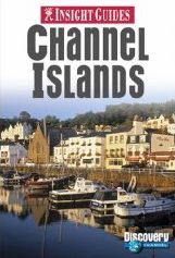 Channel Islands Insight Pocket Guide
