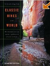 Classic Hikes of the World