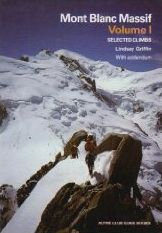 Mont Blanc - Selected Climbs