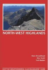 NW Highlands - SMC Guide