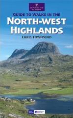 Guide to Walks in NW Highlands