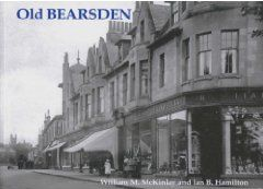 Old Bearsden