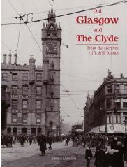 Old Glasgow & The Clyde