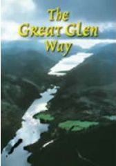 Great Glen Way