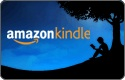 Amazon Kindle Gift Card ( $40 )