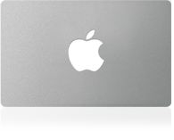 Apple Gift Card ( $40 )