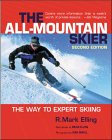 All Mountain Skier