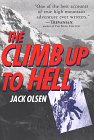 Climb up to Hell
