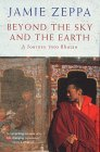Beyond the Sky and Earth - A journey into Bhutan